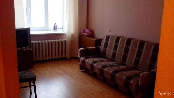 Продаю 1-к квартиру Преображенская 105