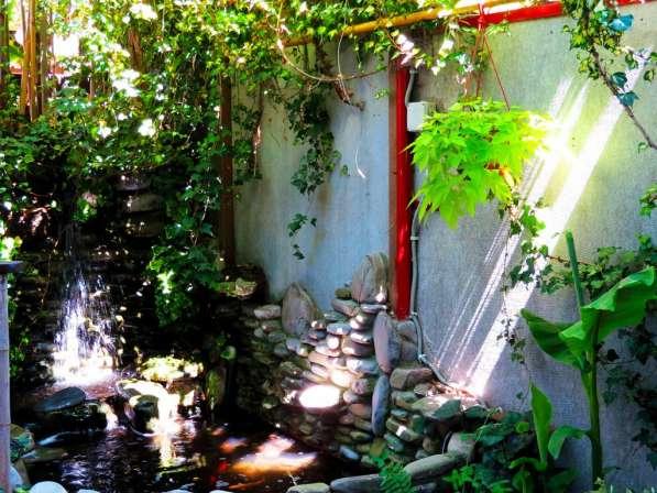 Отдыхайте с комфортом в гостевом доме в Сочи фото 20