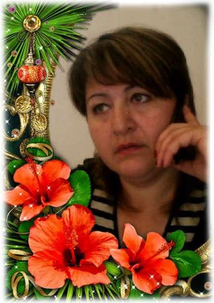 Мариет, 45 лет, хочет найти новых друзей в Краснодаре фото 4
