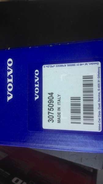 Натяжитель грм вольво s40 1,6 (форд фокус подходит) 30750904