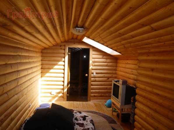 Продам трехкомнатную квартиру в Вологда.Жилая площадь 162 кв.м.Этаж 3.Есть Балкон. в Вологде фото 10
