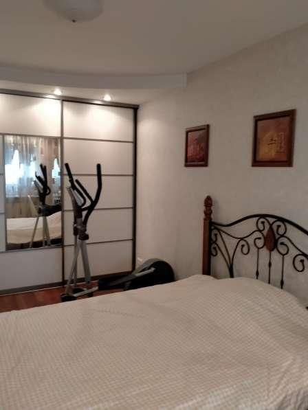 2-к квартира, 45 м2, Двинская 2 Центральный р-н в Волгограде фото 12