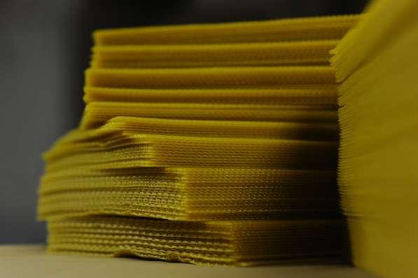 Пчеловодам рамки для ульев в сборе сколоченные с проволкой н в Пятигорске фото 19