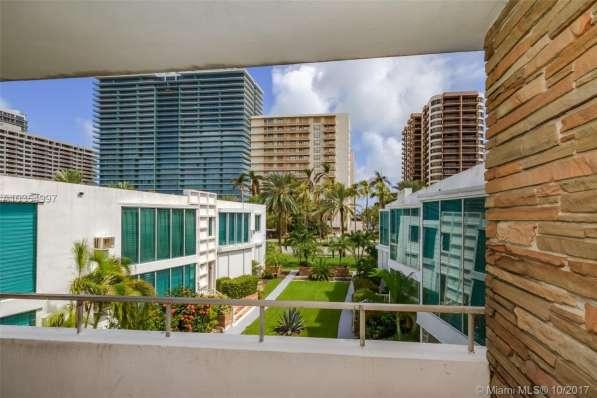 Сдам квартиру в Майами в фото 10