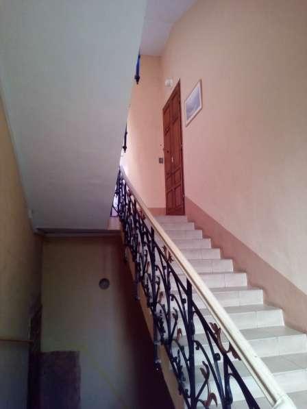Продам 4-х комнатную квартиру на ул. Троицкая в фото 3