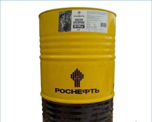 Трансформаторное масло ГК от 1 литра