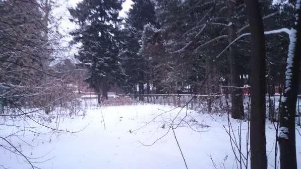 Продам участок 9 соток по Ярославскому шоссе(15 км от МКАД)