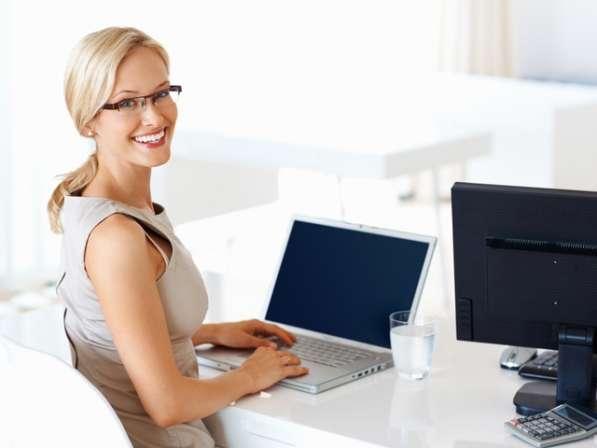 Заработок в интернете, легально, бесплатное обучение