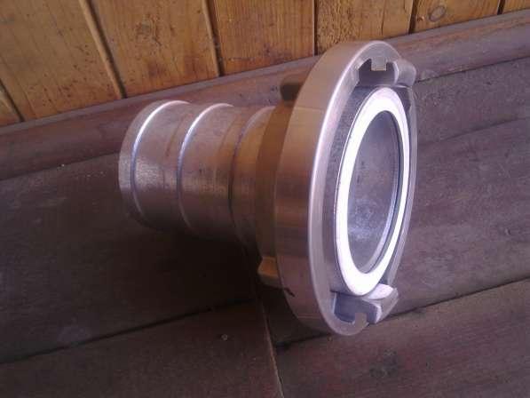 Продажа запасных частей для бочек-цементовозов