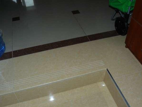 Резка керамической плитки и керомагранита по размерам в Ростове-на-Дону фото 3