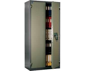Шкаф огнестойкий для документов BM-1993KL