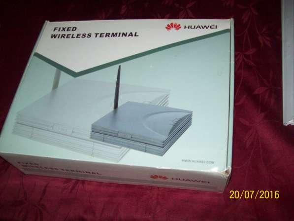 Новый прибор для интернета, в упаковке. цена 6000 руб