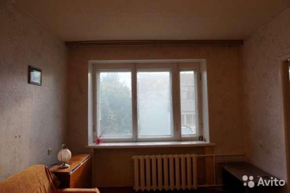4-комн. квартира по цене 3-х комнатной