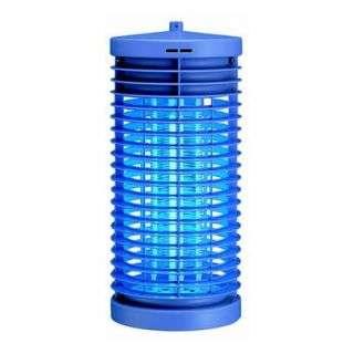 Инсектицидные лампы