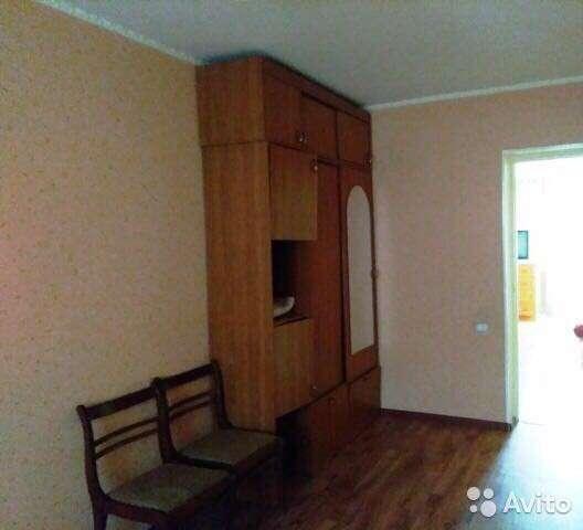 Продам квартиру в Чехове фото 9