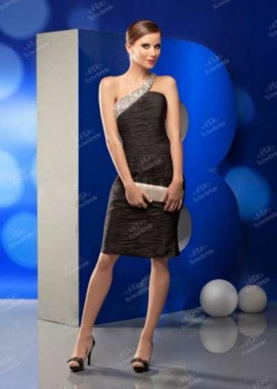 вечернее платье To Be Bride KP0062B