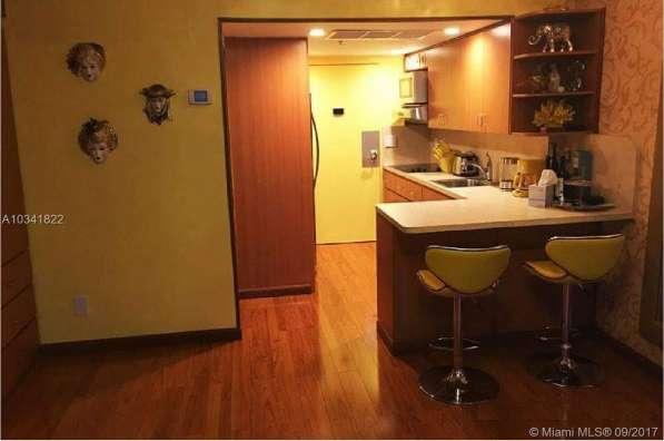 Сдам квартиру в Майами в фото 6