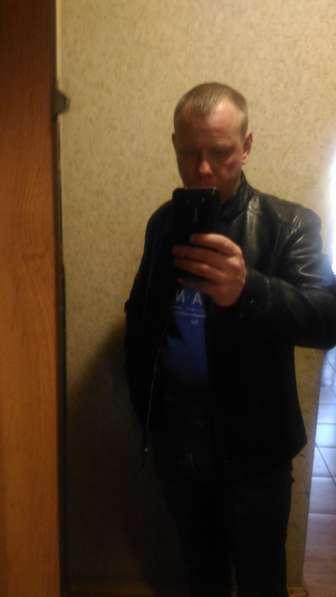 Сергей, 39 лет, хочет познакомиться – с девушкой
