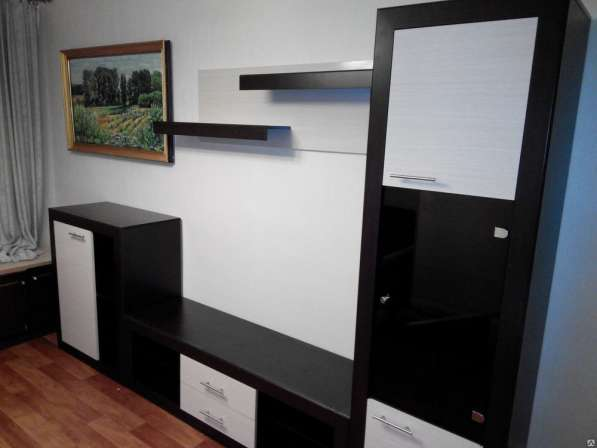 Сборка, ремонт мебели в фото 8