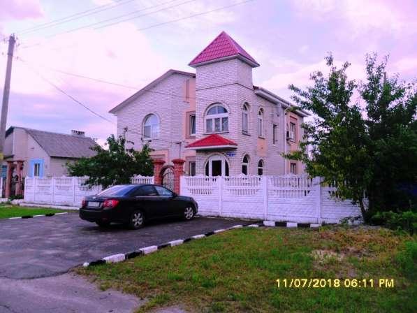 Шикарный комфортабельный коттедж в Беларуси в Владивостоке