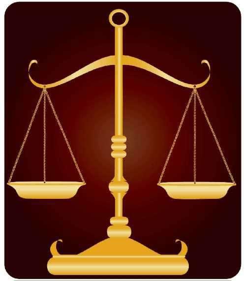 Адвокат, юрист. Юридические услуги в Краснодаре и крае