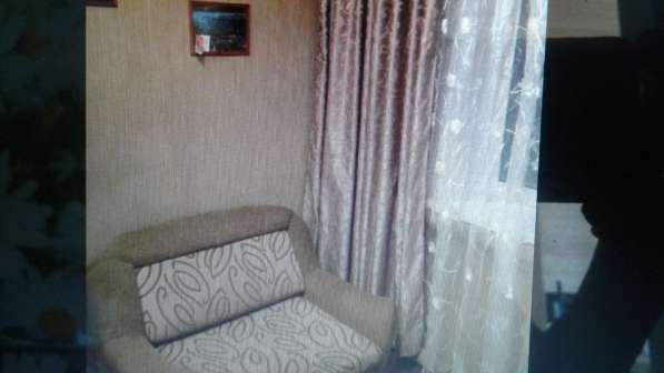 Продам 1/2 дома, ул. Высоковольтная в Новосибирске фото 10