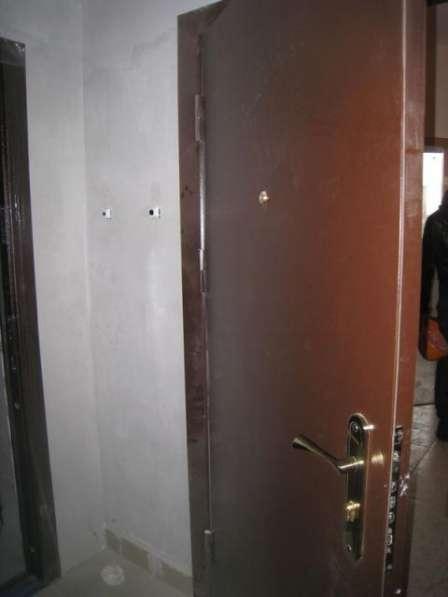 1 квартира в новом доме