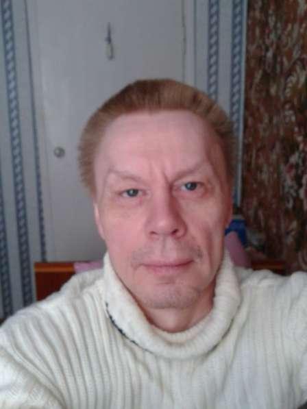 Alexei, 46 лет, хочет познакомиться