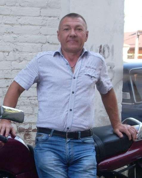 Сергей, 56 лет, хочет познакомиться – Сергей, 56 лет, хочет познакомиться в Каневской фото 6