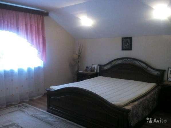 Срочно продается дом 186 м. кв. г.Барнаул с.Лебяжье ул.Озерн