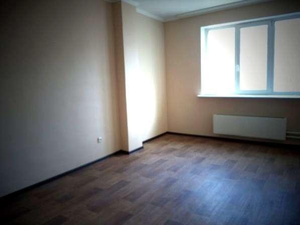 Продам 1 ком 31 кв. м. студия с ремонтом в центре Тюмени