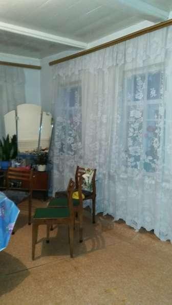 Дом. район старой швейной фабрики