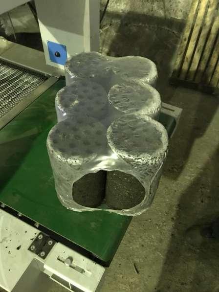 Продаём угольные брикеты!!! в Иркутске
