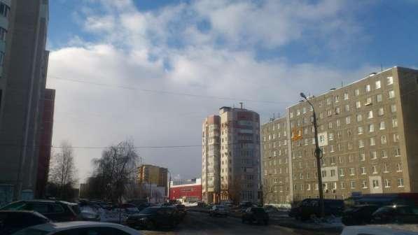 Аренда помещения в г. Ярославле 235 кв. м в Ярославле