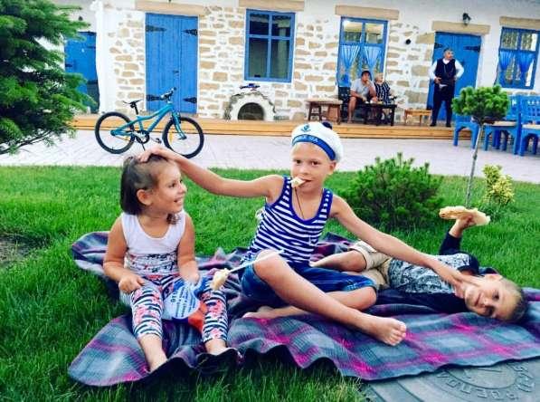 Валентина Асланова, 63 года, хочет пообщаться в Краснодаре фото 7