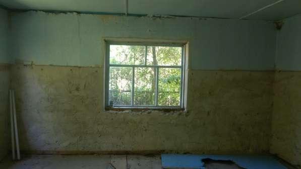 Продам дом в с. Красноселовке Белогородский район в Севастополе фото 10