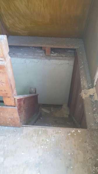 Продам дом в с. Красноселовке Белогородский район в Севастополе фото 5