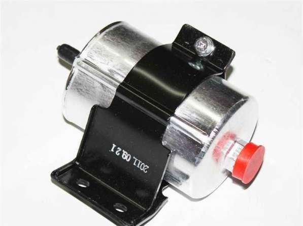 Фильтр топливный SsangYong Е23/Е32 2240011202 оригинал