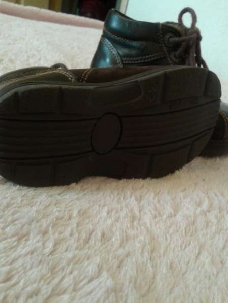 Продам детскую обувь для мальчика в Верхней Пышмы фото 3