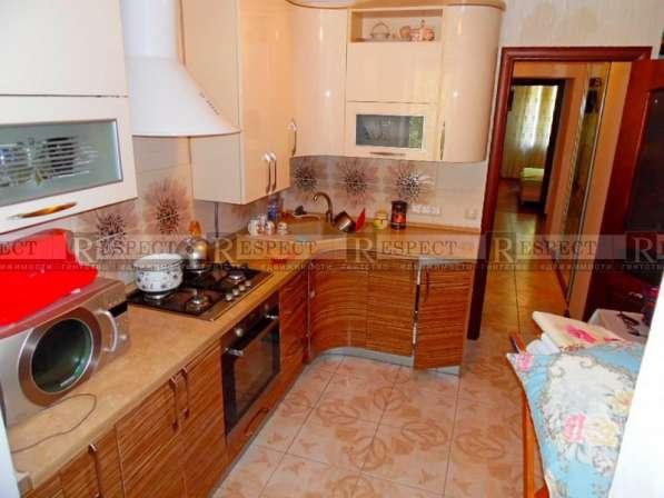 Продаётся 2 комнатная квартира в Анапе