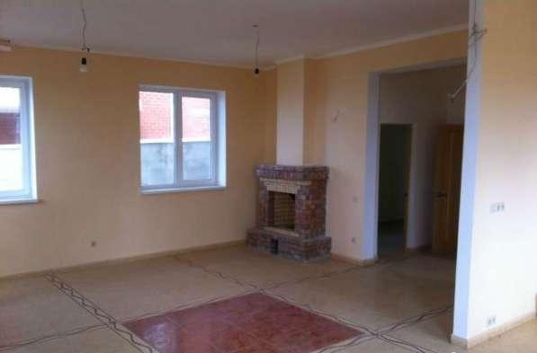 Продаю дом в Сочи на приморье