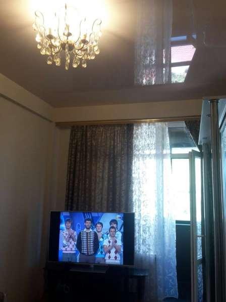 1 ком. в Сочи с ремонтом в центральном районе в Сочи фото 3