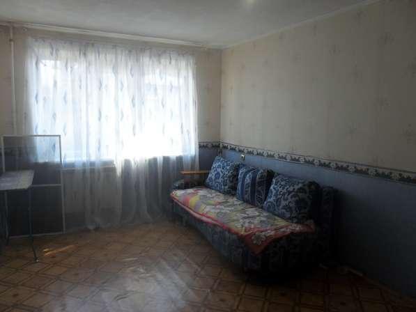 Продам однокомнатную квартиру на жиркомбинате
