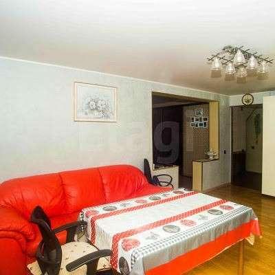 Продам или обменяю трёх комнатную квартиру в Анапе фото 8