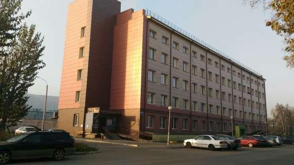 Продам гостинку Матросова, д.30/83-1100 тыс. руб