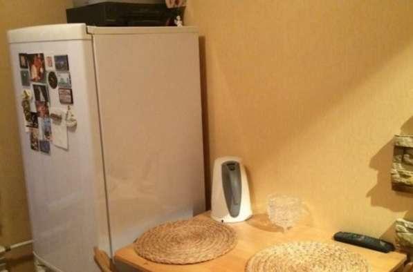 Квартира на сутки, в Воронеже Памятник Славы, Окей, Чижова