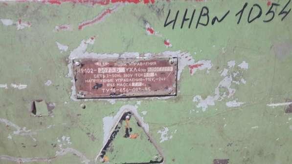 Продам станки в Альметьевске фото 4
