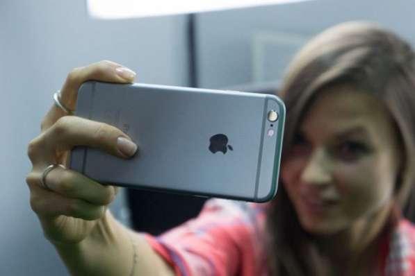 Смартфон Apple iPhone 7 - 128GB в фото 3