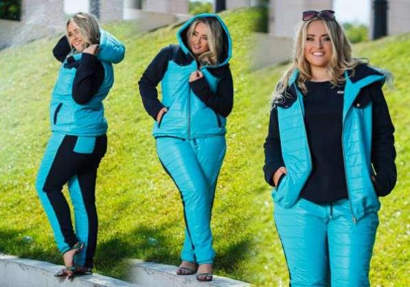 Интернет магазин женской одежды Пальмира