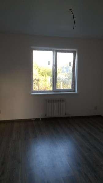 Продаю Дом в Краснодаре